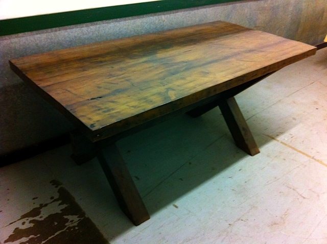 Reclaimed for Auction-2