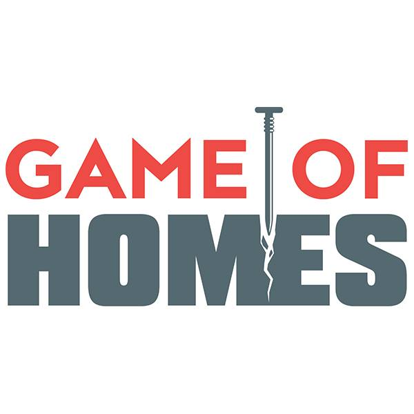 "Watch for Jeremy on W Network's new series ""Game of Homes""!"